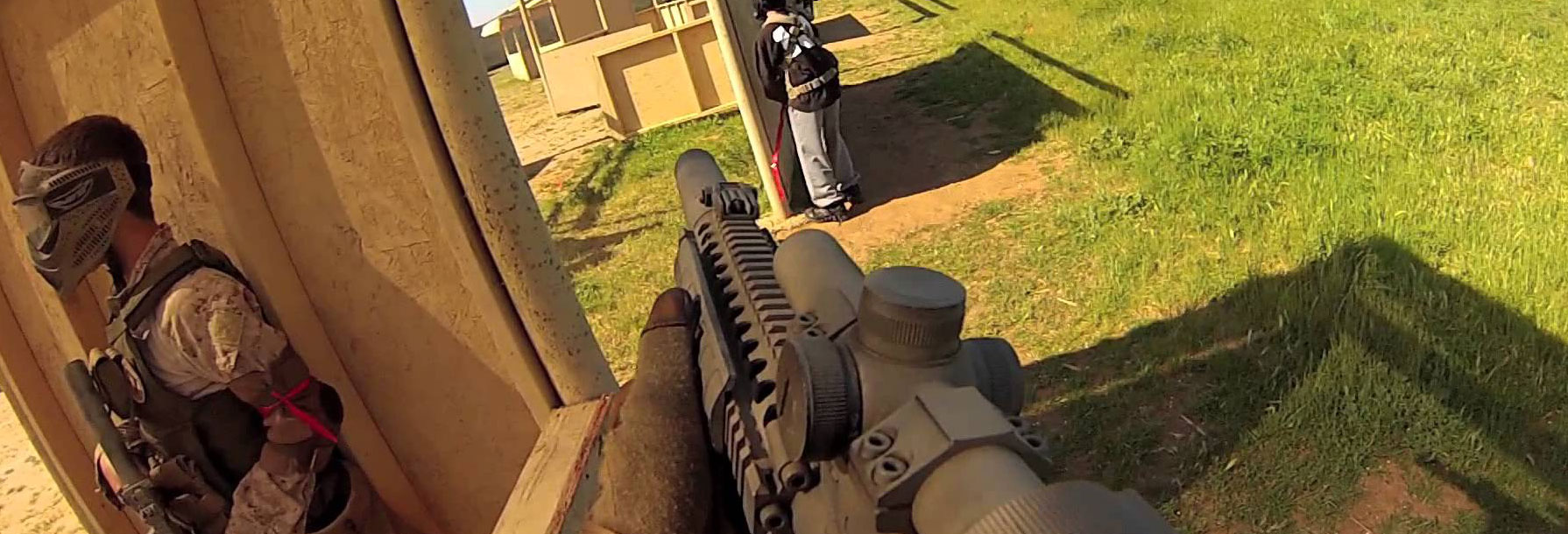 airsoft_1790x610