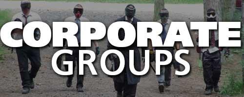 groupgamegraphic4