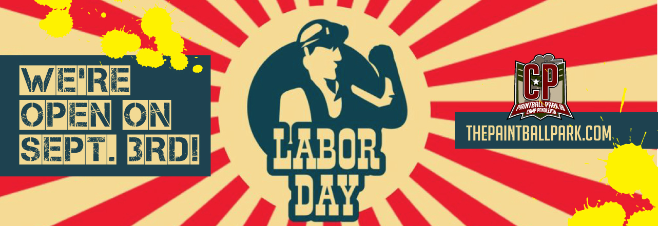 laborday_banner_2018