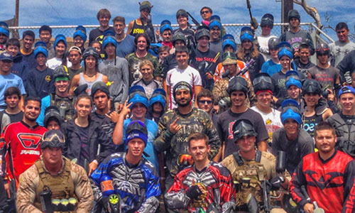 Paintball_group_1