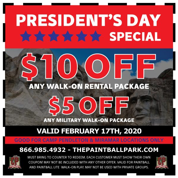PresidentsDay_Coupon